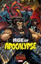 Age of Apocalypse Vol 2 2 Textless.jpg