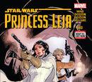 Princess Leia Vol 1 3/Images