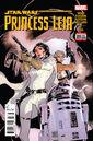 Princess Leia Vol 1 3.jpg