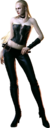 DMC4Trish.png