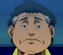 Ochiai Hiromitsu