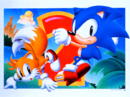 SSS SONIC07.png