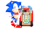 Sonic 16.png