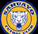 Tigres de Sahuayo