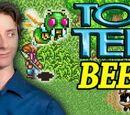 Top Ten Bees in Video Games!