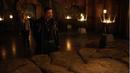 The Fallen - Ra's con Felicity.png