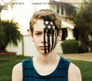 American Beauty/American Psycho (album)