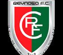 Reynosa Fútbol Club