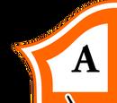Equipos Fundados en 2013