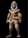 MHO-Blango Armor (Gunner) (Male) Render 001.png