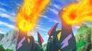 Seviper Flamethrower.png