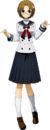Hinata Himezuru (Character Artwork, 1, Type B).png