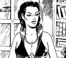 Contessa Isotta Van Dam (Vipera Bionda)