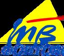 Television channels in Krasnoyarsk