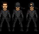 Defenders (Earth-199999)