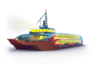 Dolphin Ferry.png