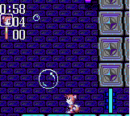 Air-Bubbles-Sonic-Chaos.png