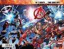 Avengers Vol 5 44 Wraparound.jpg