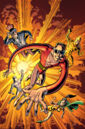 Convergence Plastic Man and the Freedom Fighters Vol 1 1 Textless.jpg