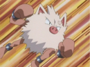 Butch Primeape.png