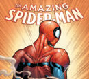 Amazing Spider-Man Vol 3 18