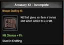 Accuracy kit inc.png