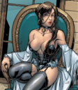 Beatrice Killcraven from Prelude to Deadpool Corps Vol 1 4.png
