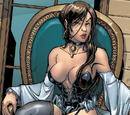 Beatrice Killcraven (Earth-616)