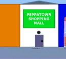 Peppatown Shopping Mall