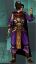 DW5 Cao Pi Alternate Outfit.png