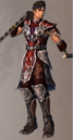 DW5 Sun Ce Alternate Outfit.png