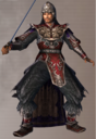 DW5 Sun Jian Alternate Outfit.png