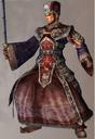 DW5 Sun Quan Alternate Outfit.png