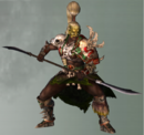 DW5 Wei Yan Alternate Outfit.png