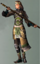DW5 Yue Ying Alternate Outfit.png