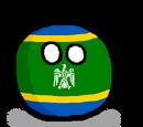 Chernivtsiball