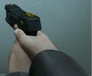 Stun Gun FPS GTA V.png
