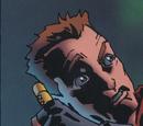 Richard Aiken (Marvel)