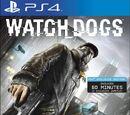 IvanOrozco1312/Propuesta de doblaje en español de: Watch Dogs.