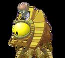 Zombot-Sphinxinator