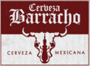 Cerveza Barracho-GTAV.png