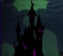 Тёмное царство