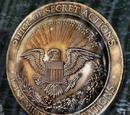 Biuro Tajnych Operacji