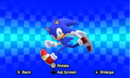 Sonic Generations 3DS model 1.png