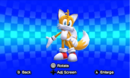 Sonic Generations 3DS model 3.png