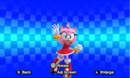 Sonic Generations 3DS model 4.png