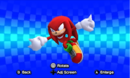 Sonic Generations 3DS model 6.png