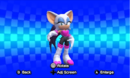 Sonic Generations 3DS model 9.png