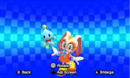 Sonic Generations 3DS model 10.png