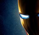 Iron Man (película)